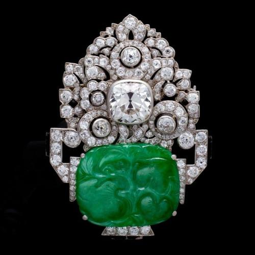 jewelery 501