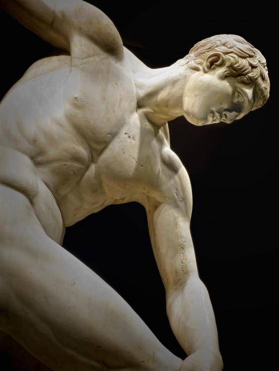 statue 182