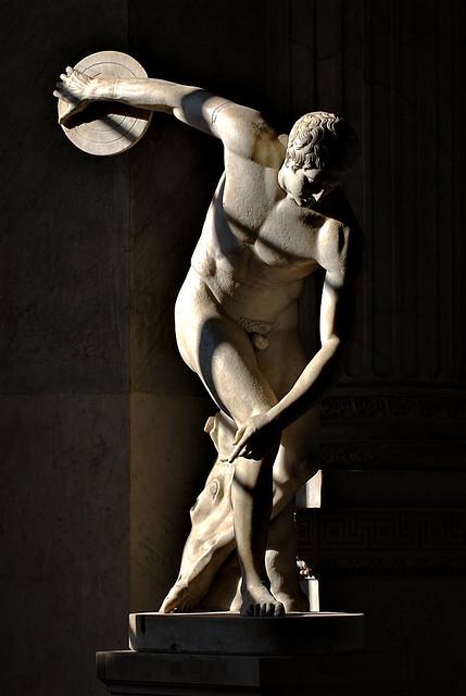 statue 184