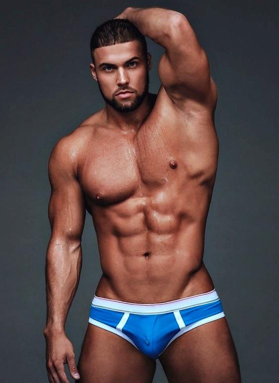 underwear 2181
