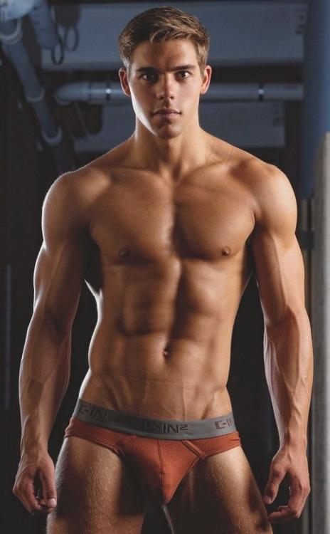 underwear 2182