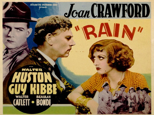 rain poster 2