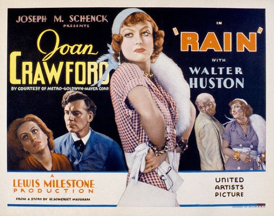rain poster 4