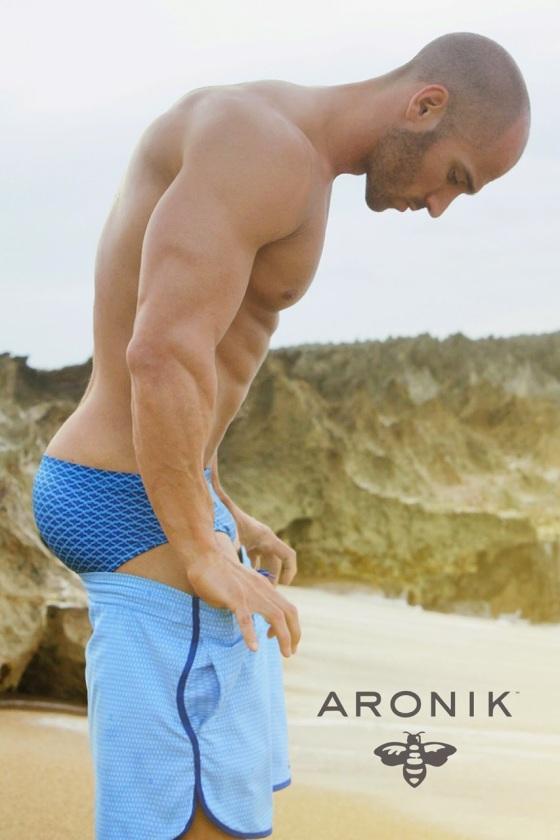 swimwear aronik 3