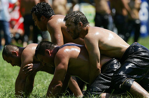 turkish-oil-wrestling 270