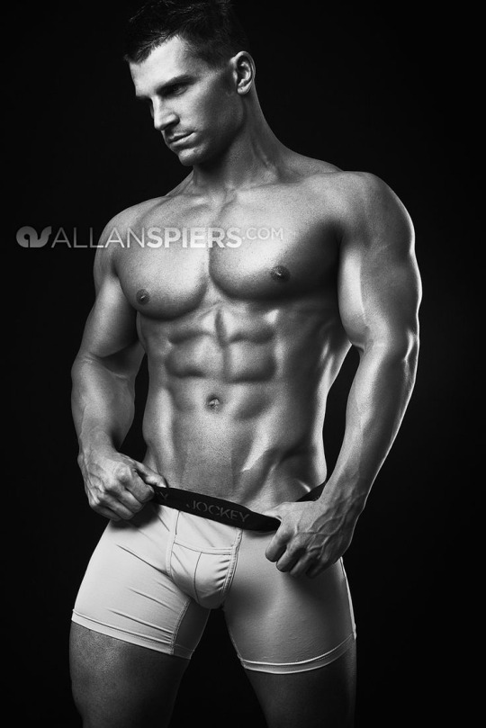 underwear 335