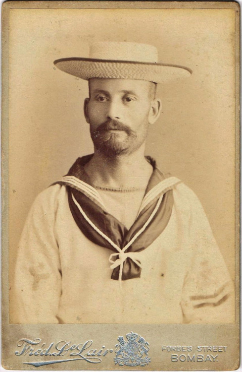 sailor 12367
