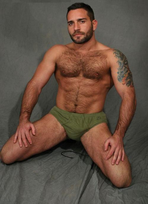of Gay men photos naked
