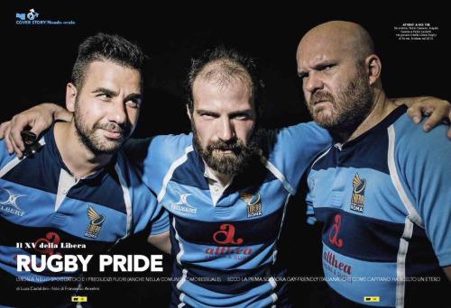 rugby pride 501