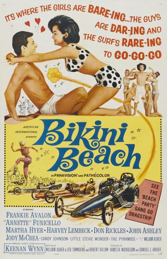 beach 1281