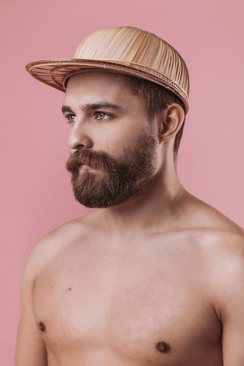 beard 7500