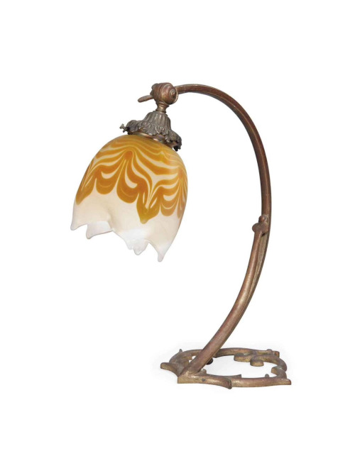 belle epoque lamps 500