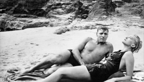 From-Here-to-Eternity-1