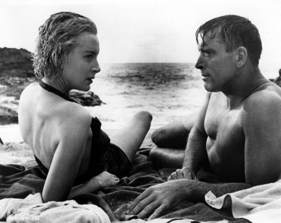 From-Here-to-Eternity-2