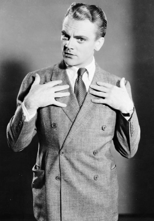 james cagney 241