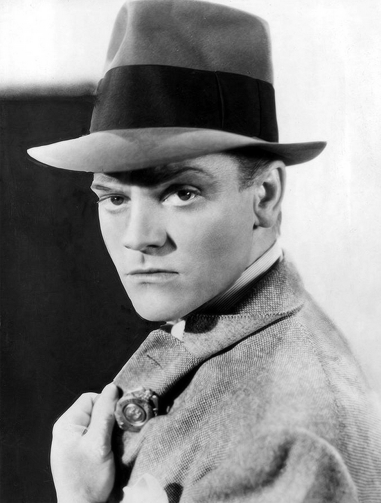james cagney 4312