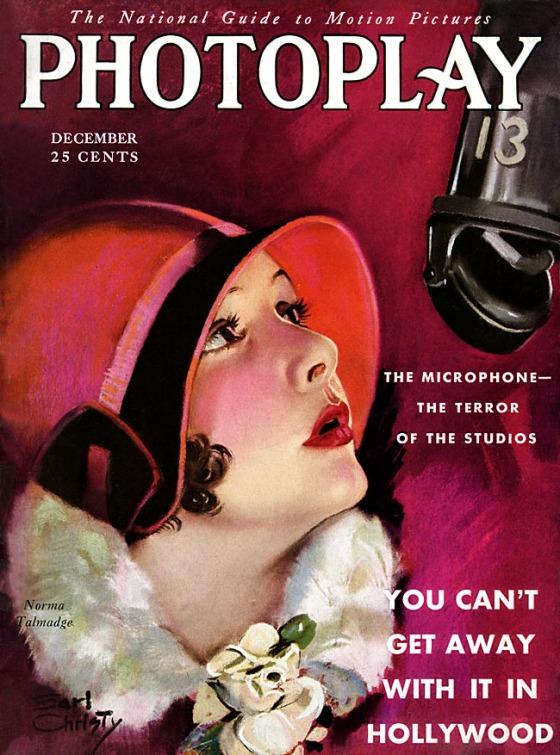 movie mag 1283