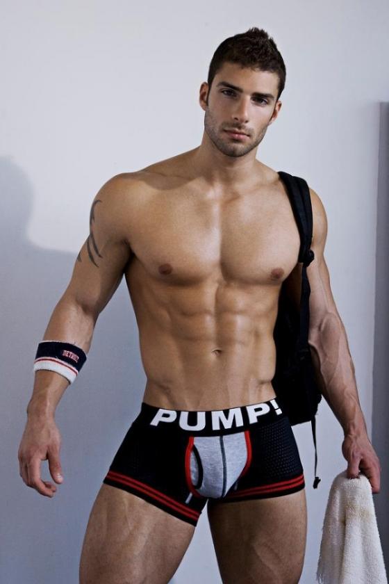 pump 1098