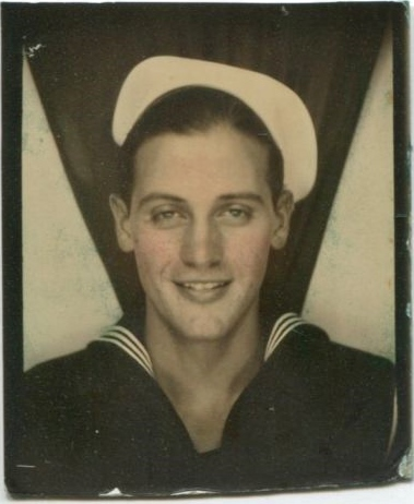 sailor 4000