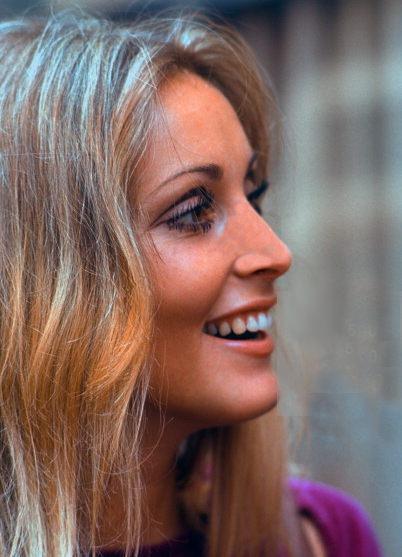 sharon tate 1222