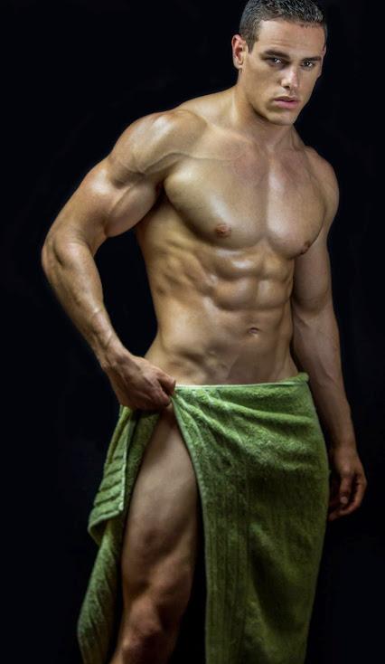 towel 501