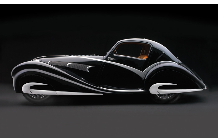 Some Beautiful Cars From The 1930s Matthew S Island Of