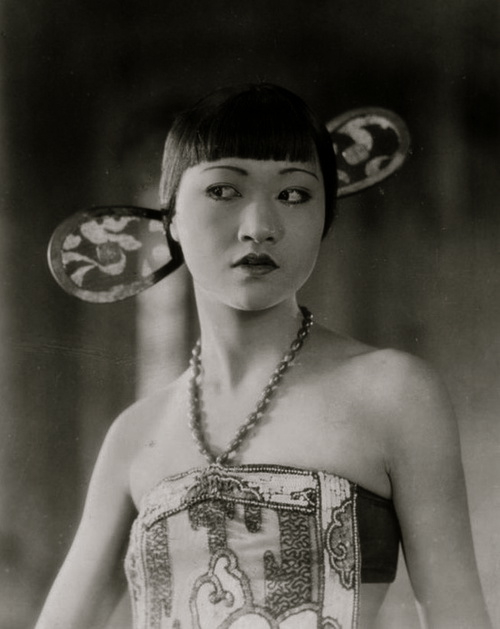 anna may wong 1924