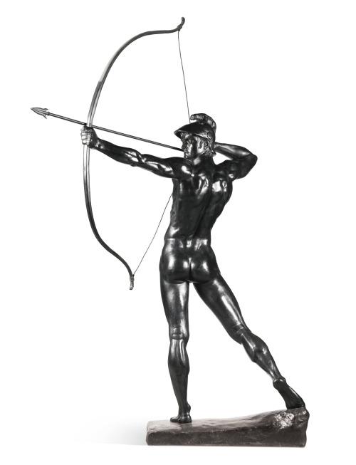 archer 98