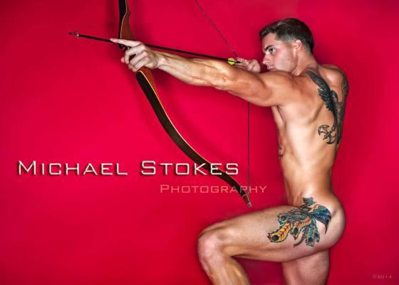 archer stokes 3