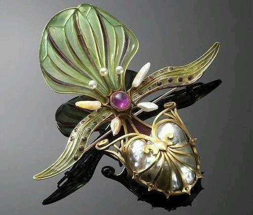 belle epoque jewelery 243