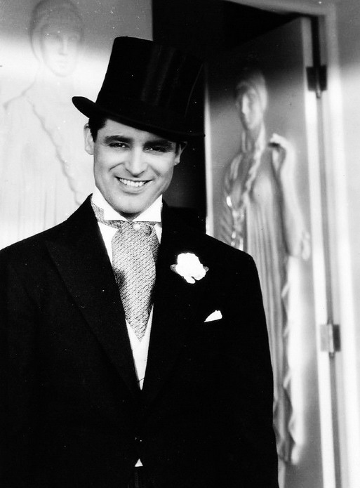 cary grant 002