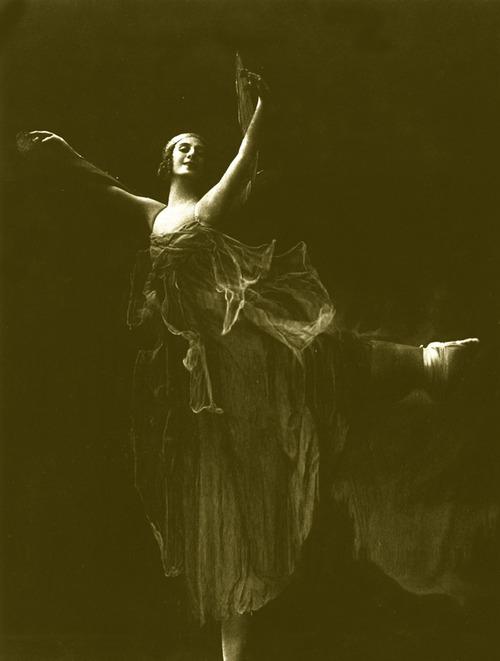 danseuse 41