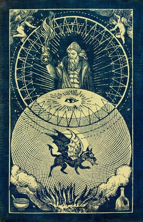 diable symbols