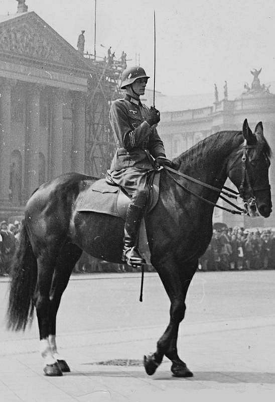 fascism 1280