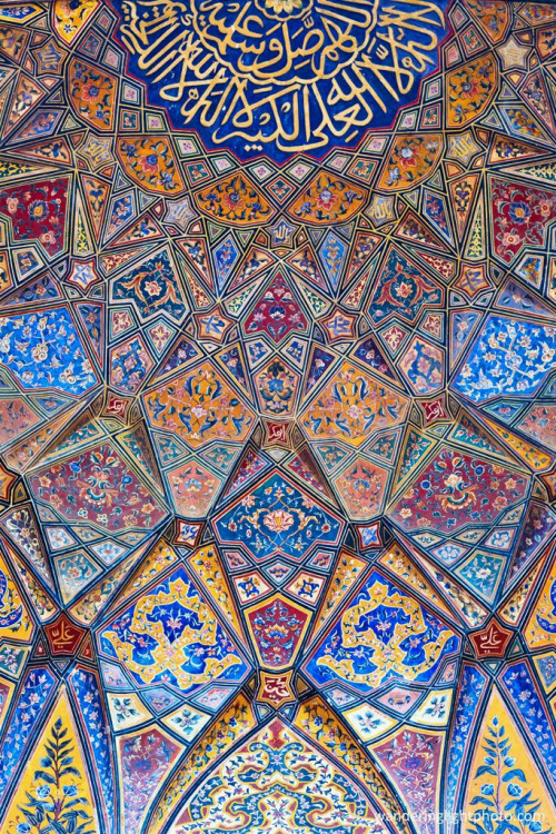 Islamic Art/Architecture, Pakistan