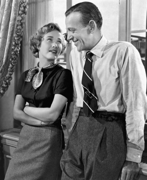 jane powell fred astaire