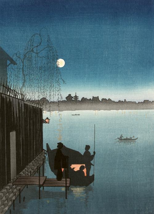 japanese art 2324