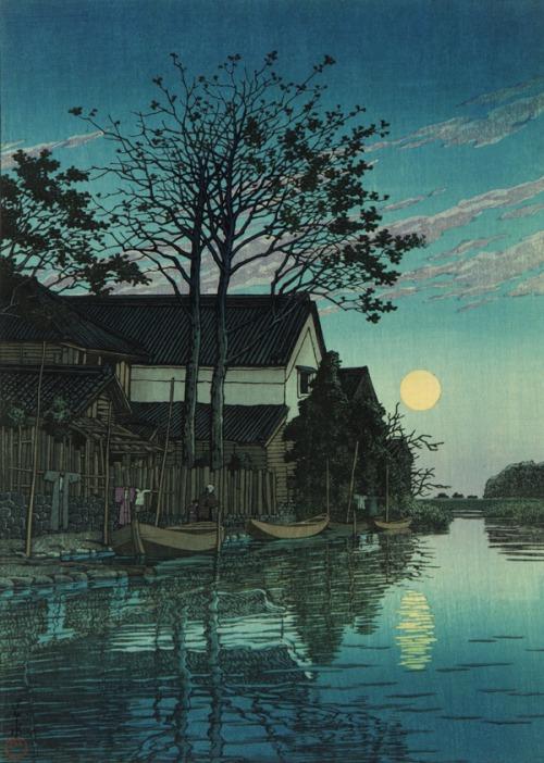japanese art 23500