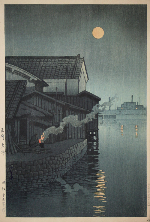 japanese art 9890