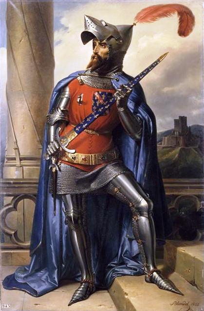 knight u90