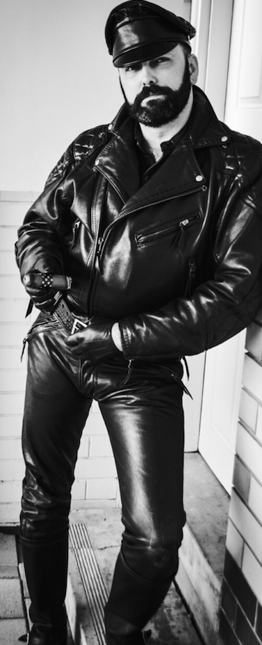 leather 0010