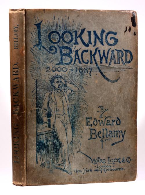Looking Backward, 2000 –1887