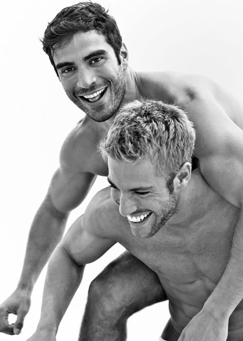 men together 21245