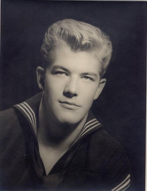 sailor 2424