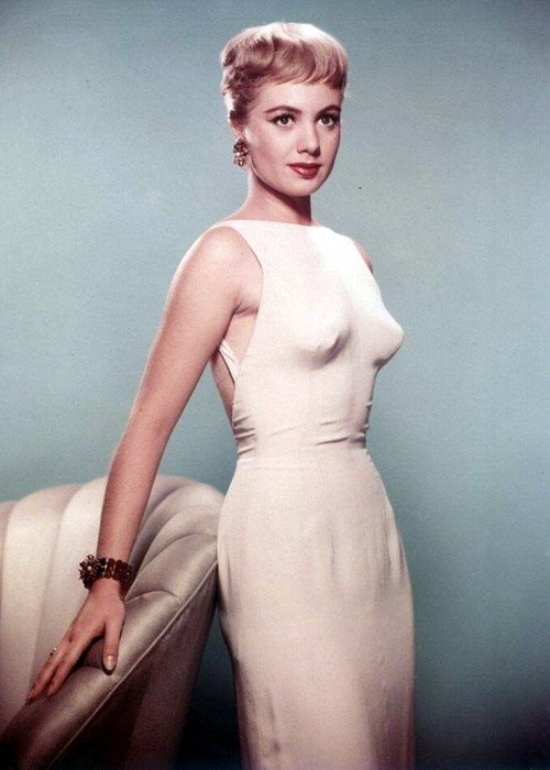 shirley jones 500