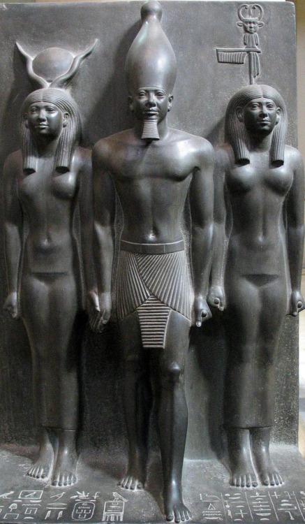 egypt ancient 4