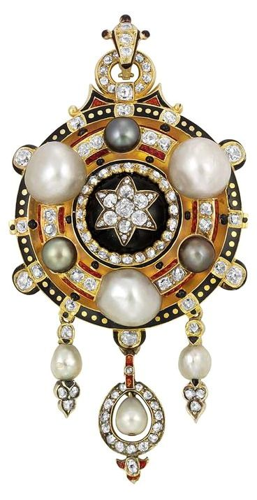 jewelry 3122