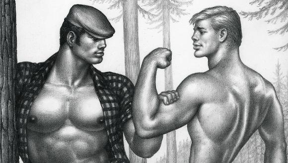 gay novellit adult webcam chat