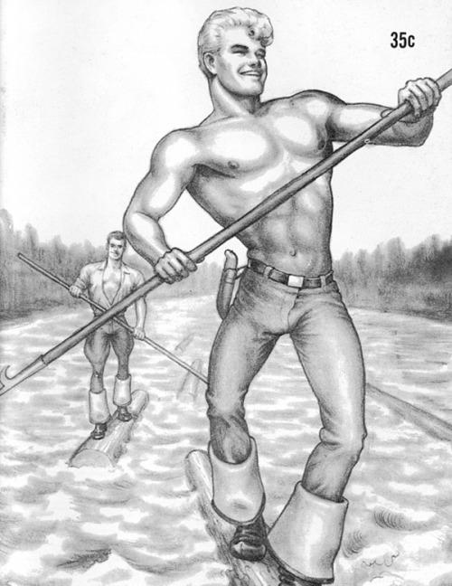 escort finland gay nuathai