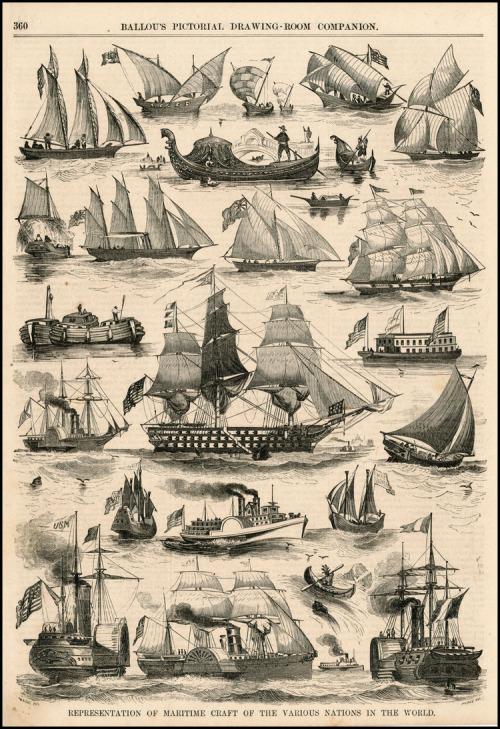 SHIPS 2344